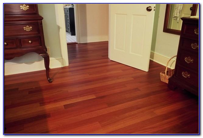 Luxury Vinyl Plank Flooring Canada