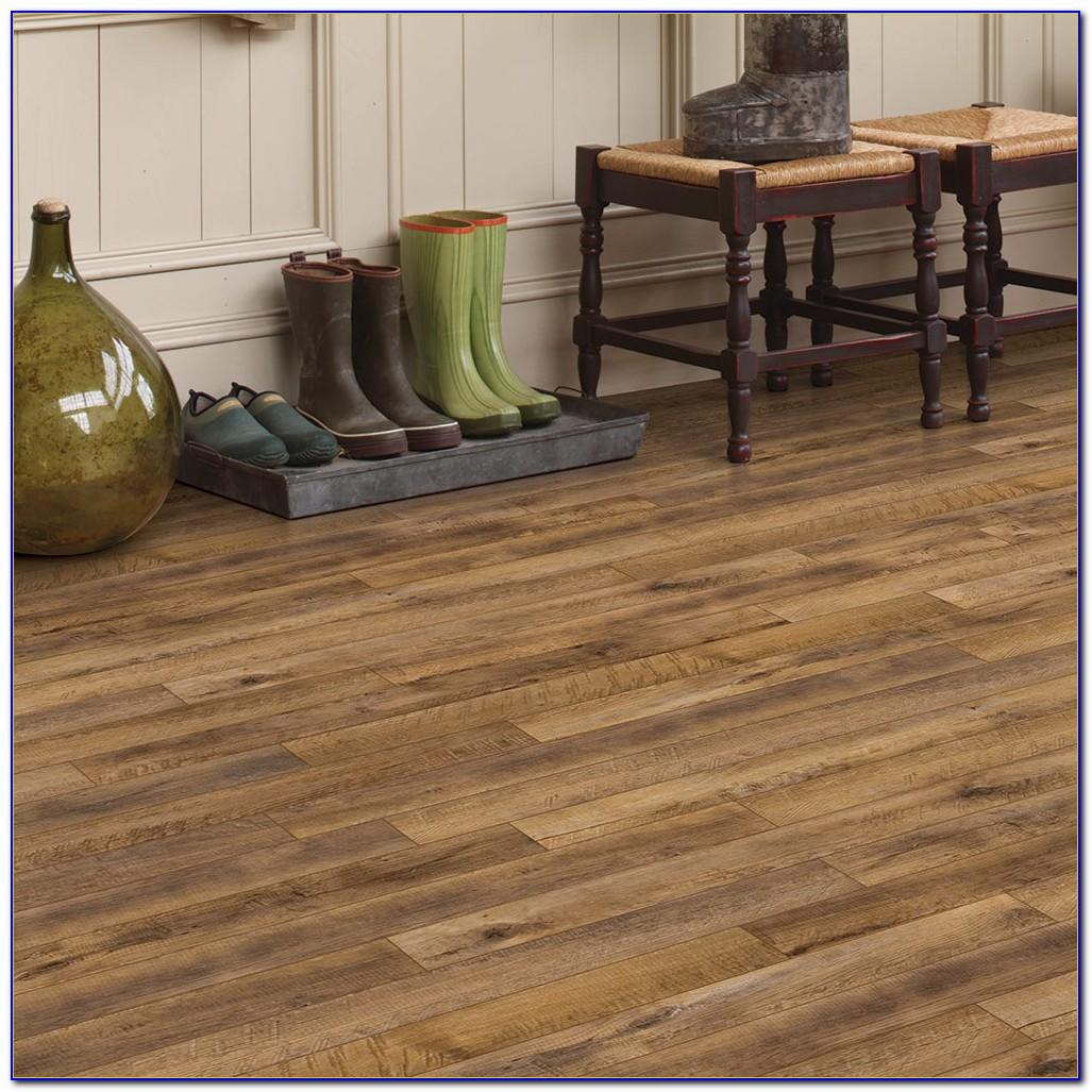 Mannington Adura Luxury Vinyl Plank Flooring Laminate