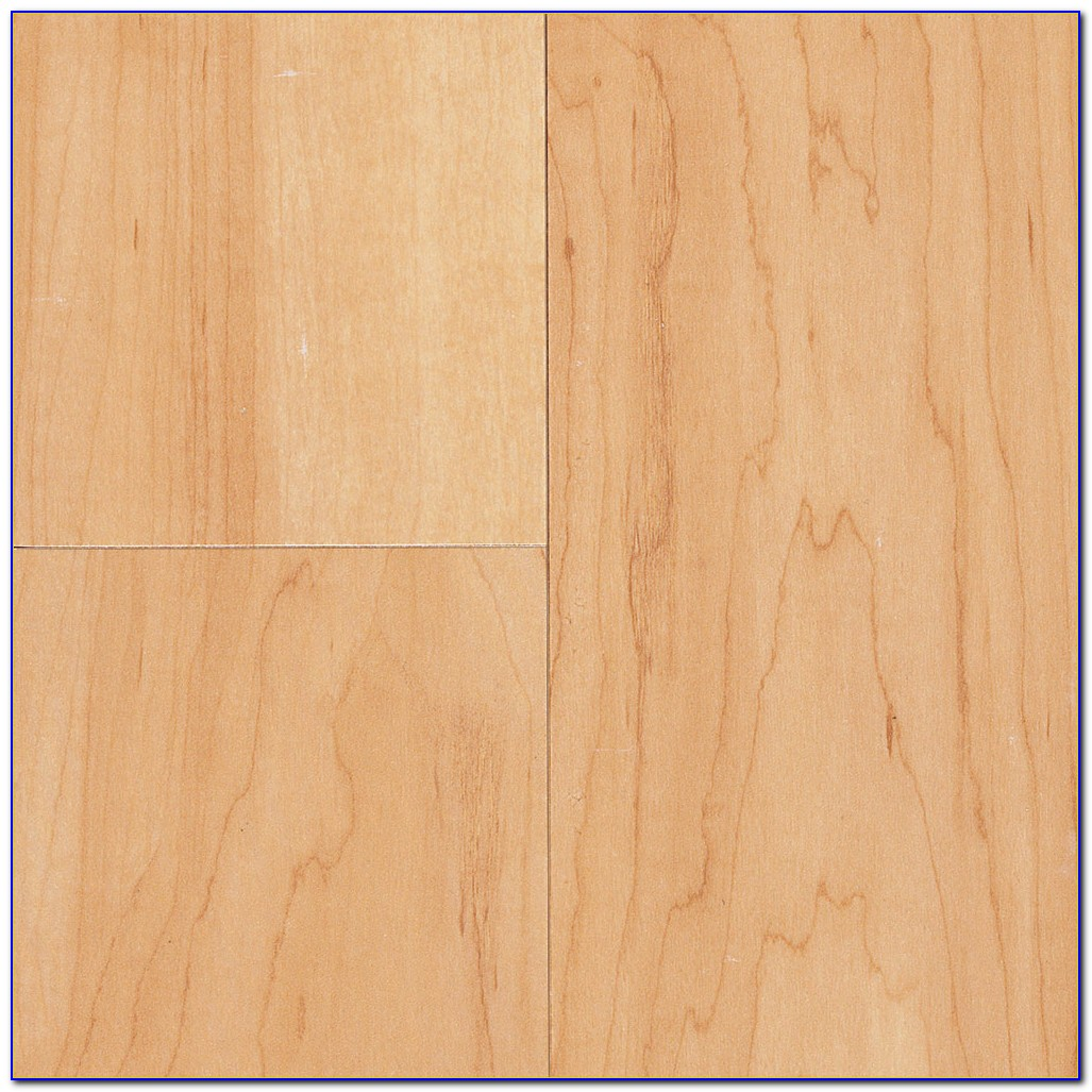 Mannington Commercial Vinyl Plank Flooring