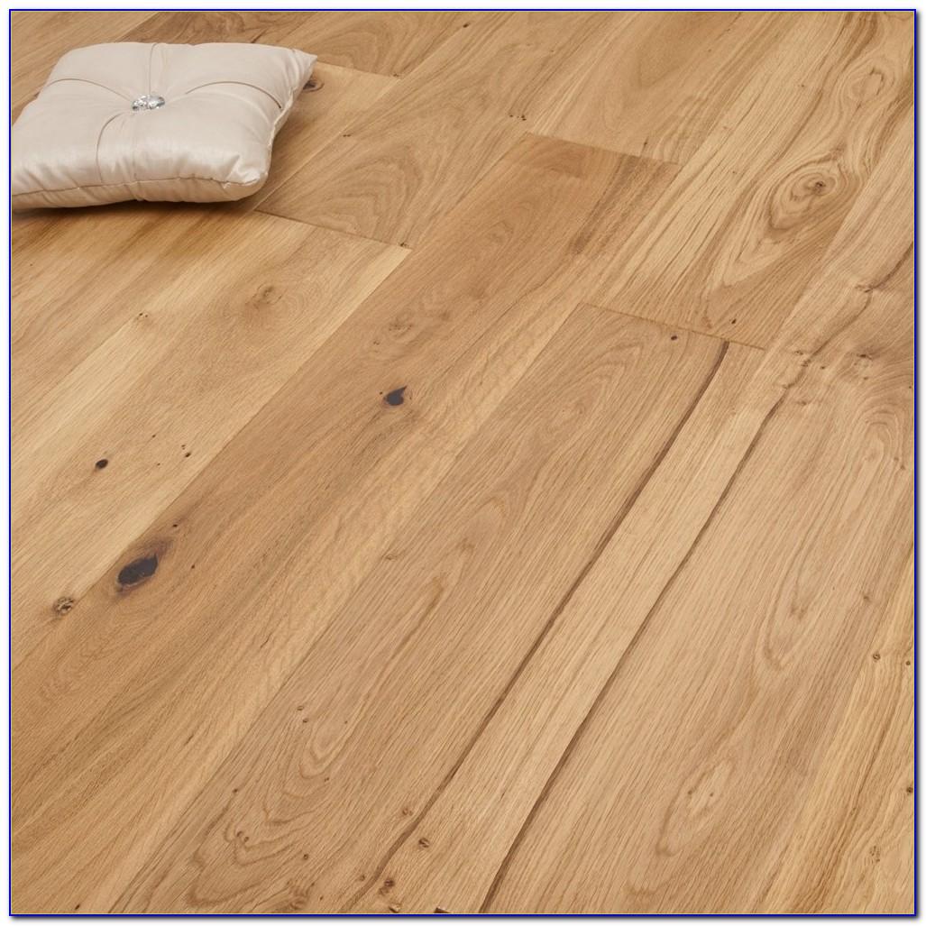 Mannington Engineered Wood Flooring Care