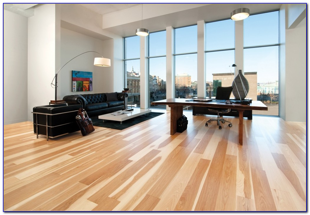 Maple Hardwood Flooring Pros And Cons