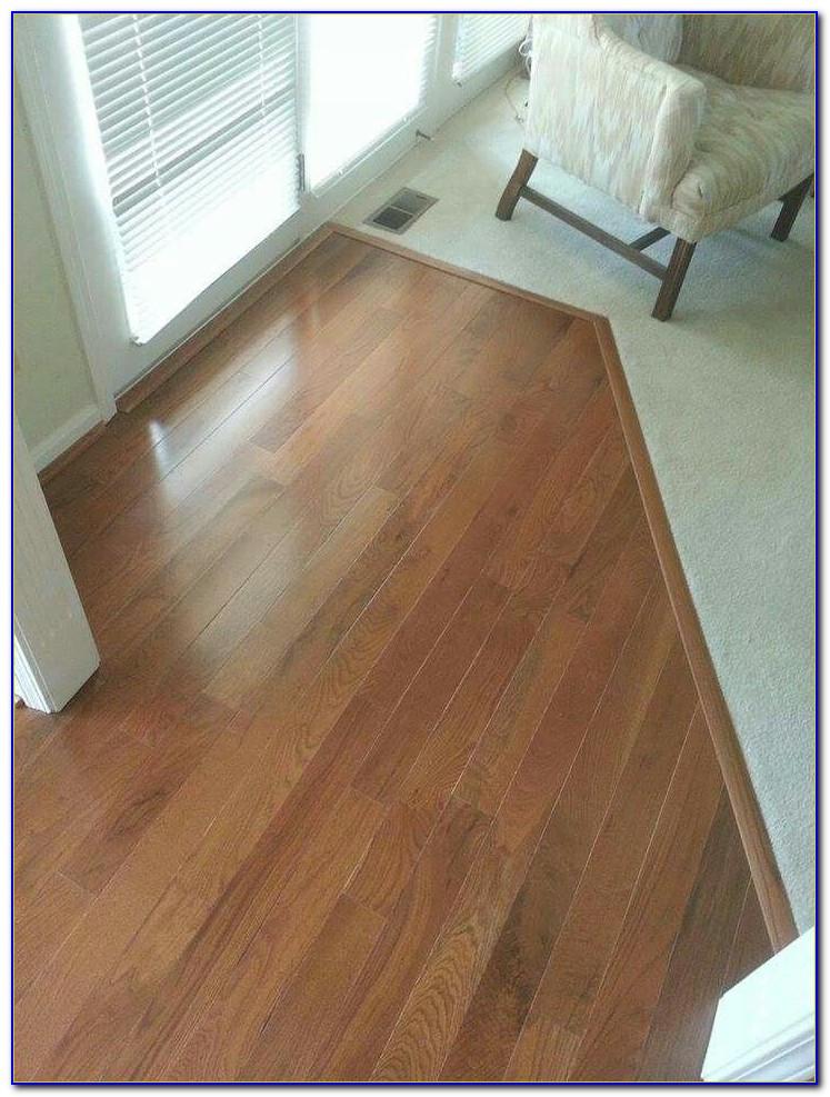 Martin Hardwood Flooring Louisville Ky