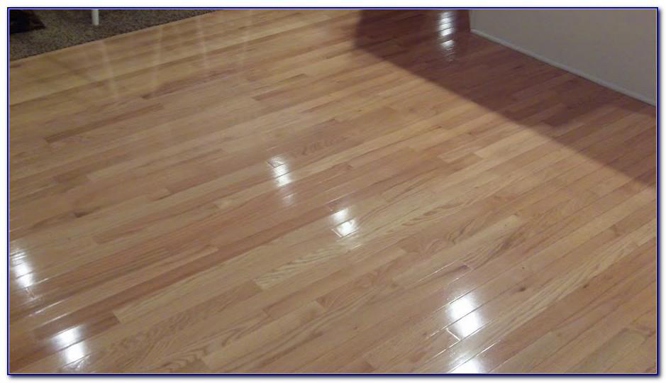 Meeks Hardwood Flooring Louisville Ky