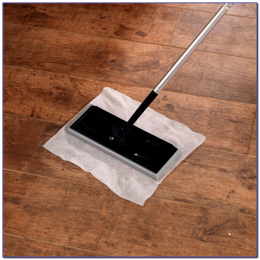 Microfiber Dust Mops For Hardwood Floors