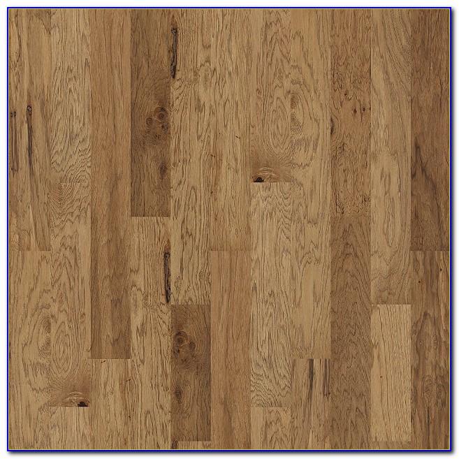 Moisture Barrier For Bamboo Flooring