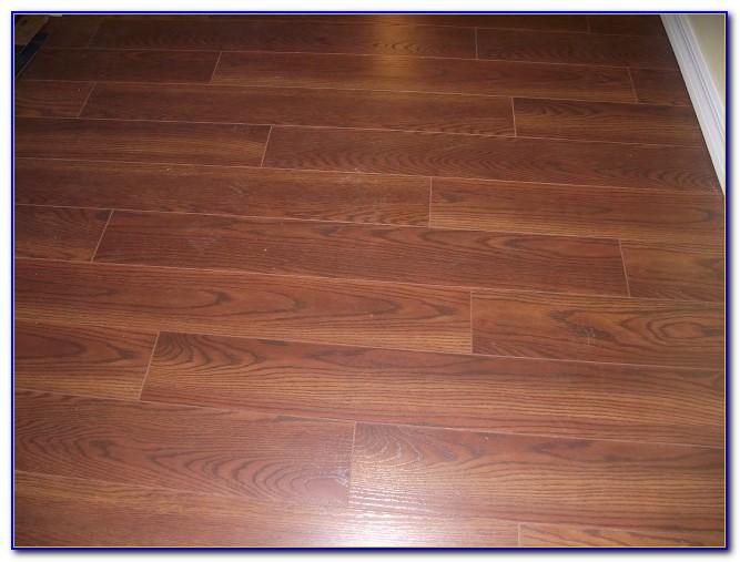Moisture Barrier For Laminate Flooring Installation