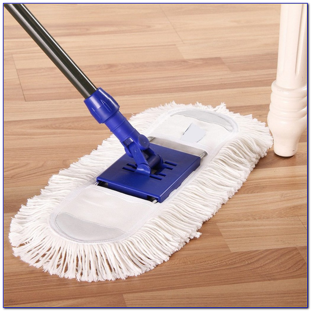 Mops For Wooden Floors