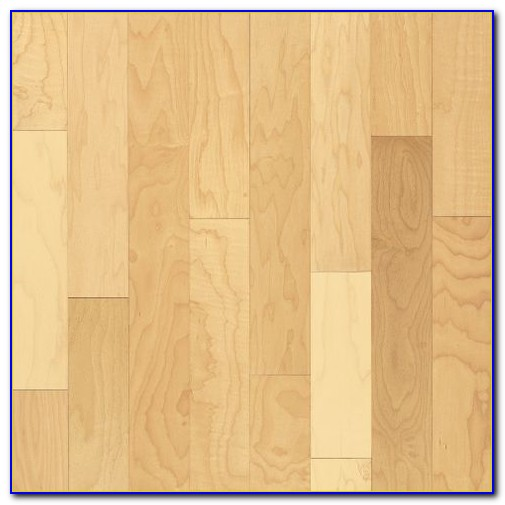 Natural Maple Hardwood Flooring Houzz