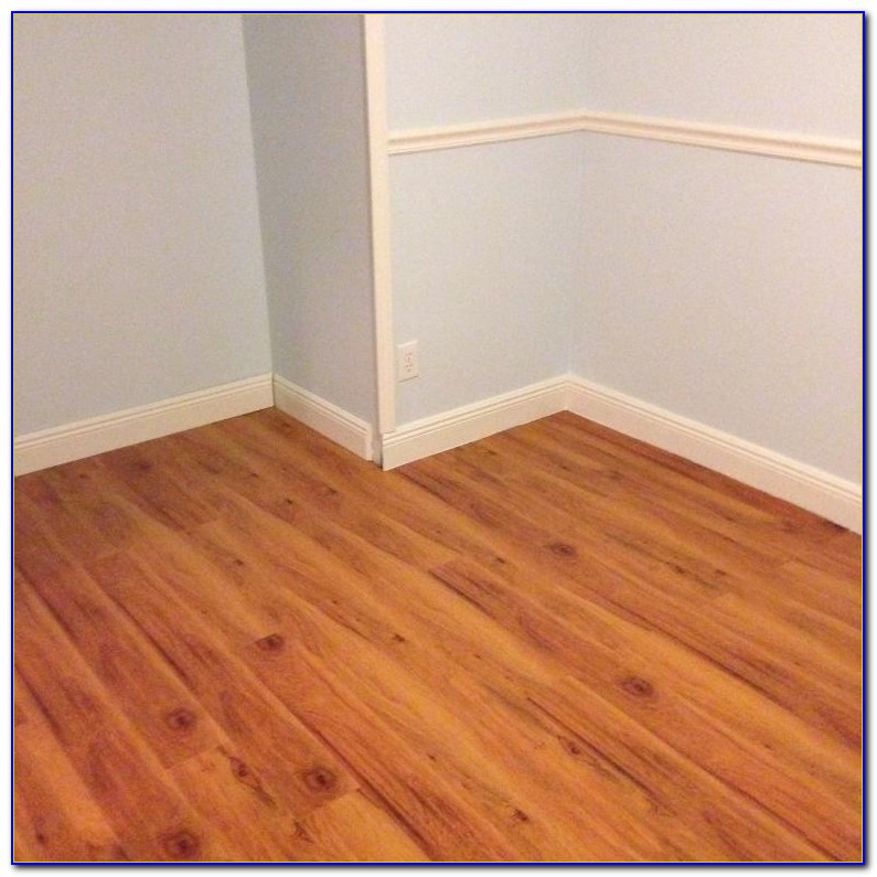 Nirvana Plus Laminate Flooring Delaware Bay Driftwood