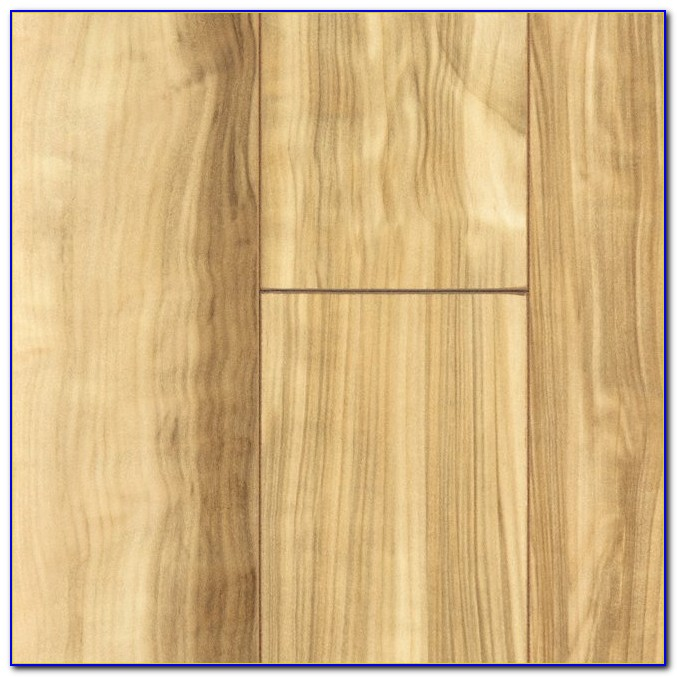 Nirvana Plus Laminate Flooring Driftwood
