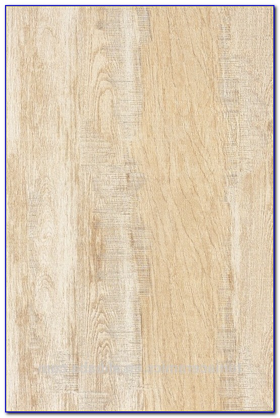 Non Slip Floor Coating For Concrete