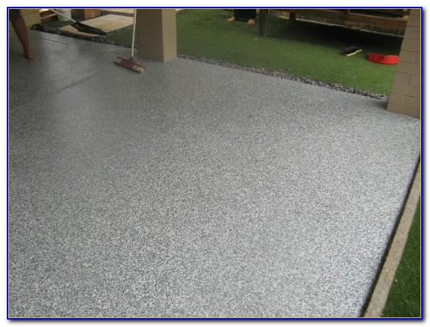 Non Slip Floor Coating For Tiles