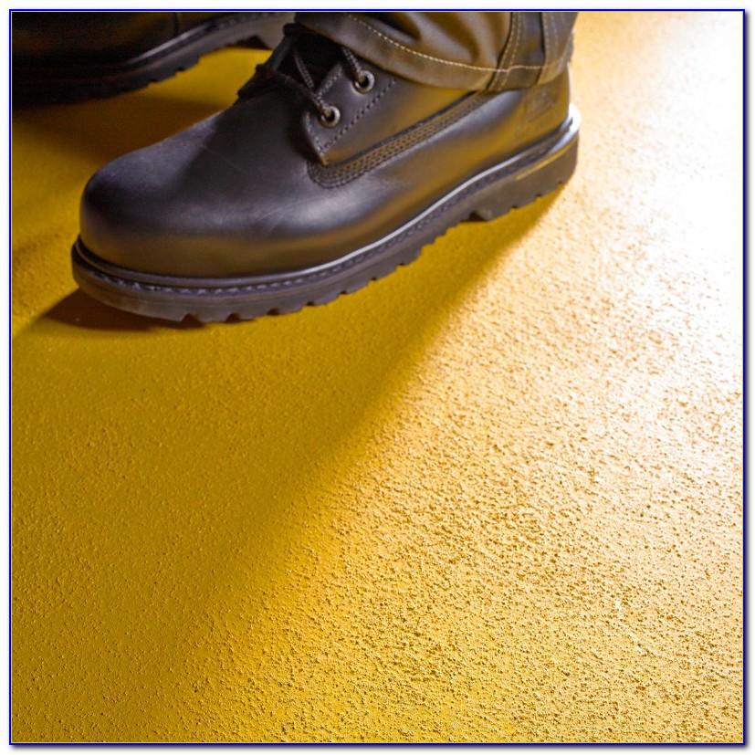 Non Slip Floor Coating Laminate