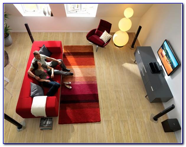 Non Slip Floor Coating Singapore