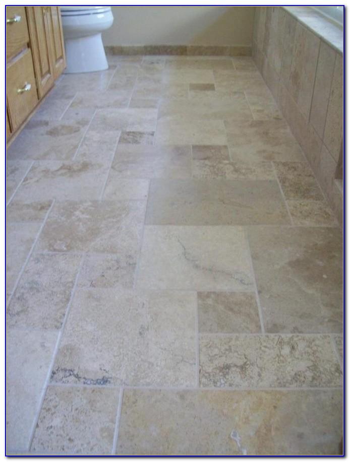 Non Slip Floor Tiles Bathroom