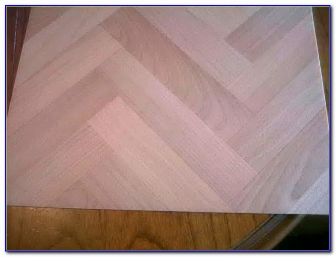 Non Slip Furniture Pads For Hardwood Floors