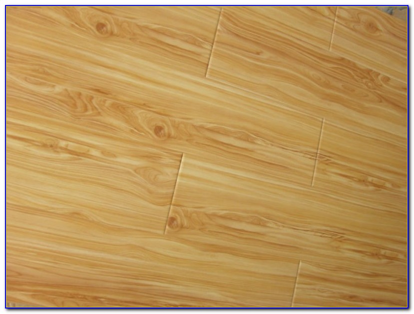 Non Toxic Laminate Flooring Uk