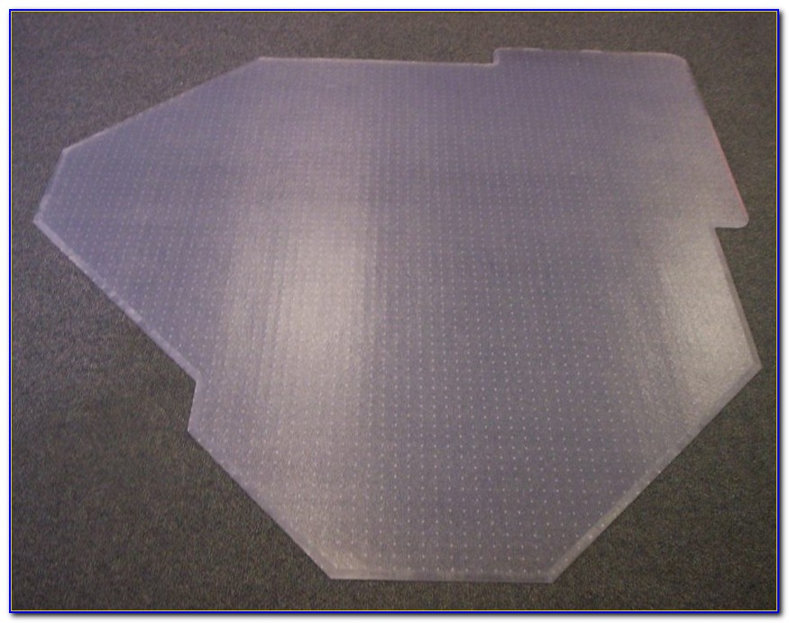 Office Chair Mats For Carpet Uk