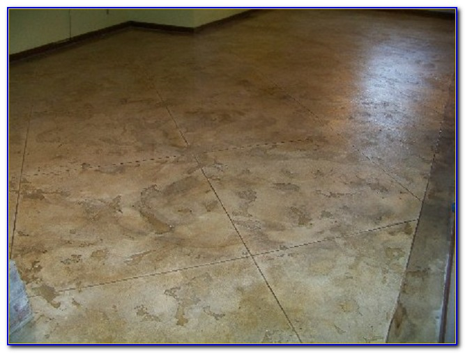 Painting Concrete Basement Floors Ideas
