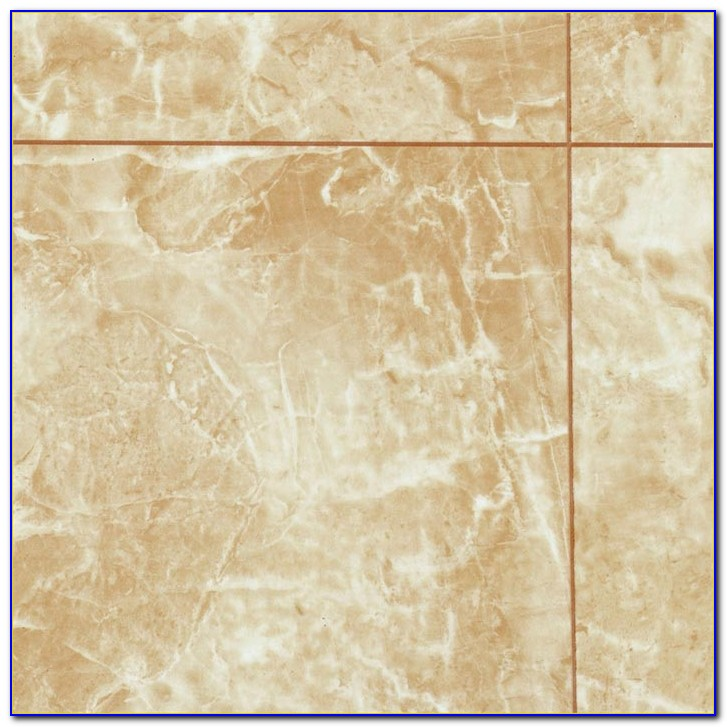 Peel And Stick Floor Tiles Canada