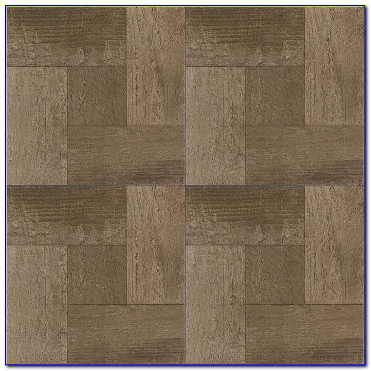 Peel And Stick Floor Tiles Canadian Tire