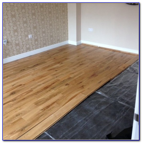 Peel And Stick Wood Flooring Uk