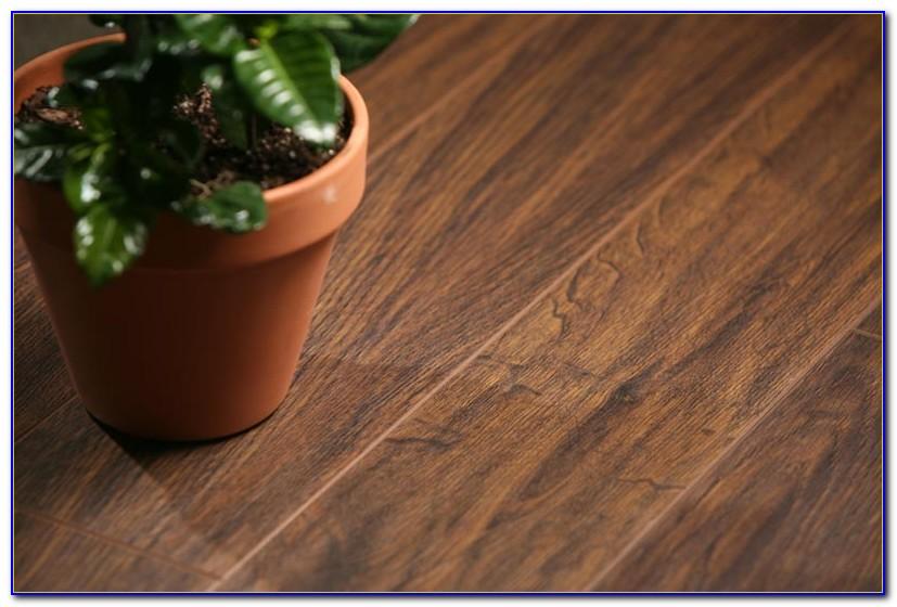 Peel N Stick Kitchen Floor