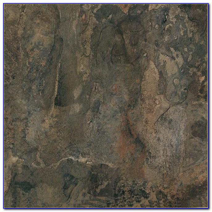 Peel & Stick Floor Tiles Armstrong