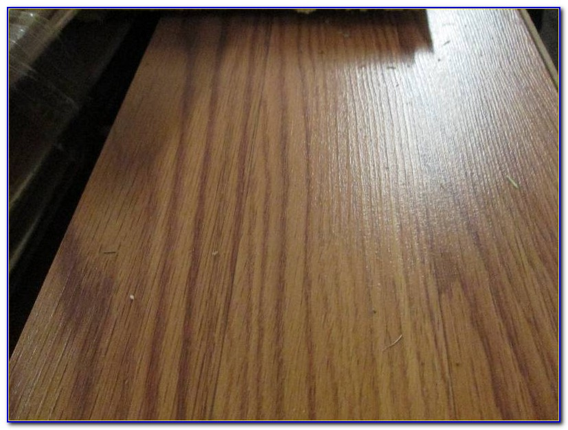 Pennsylvania Traditions Laminate Flooring Birch