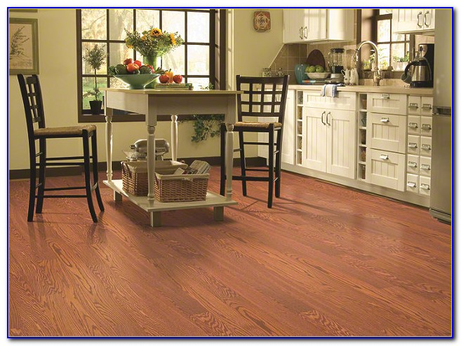 Pennsylvania Traditions Laminate Flooring Installation Instructions