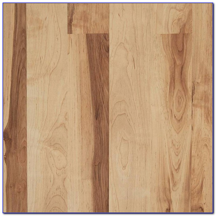 Pennsylvania Traditions Laminate Flooring Installation