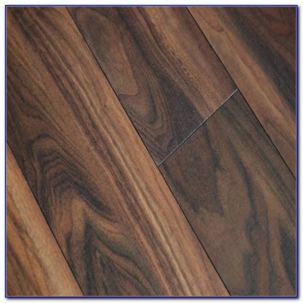 Pergo Commercial Grade Laminate Flooring