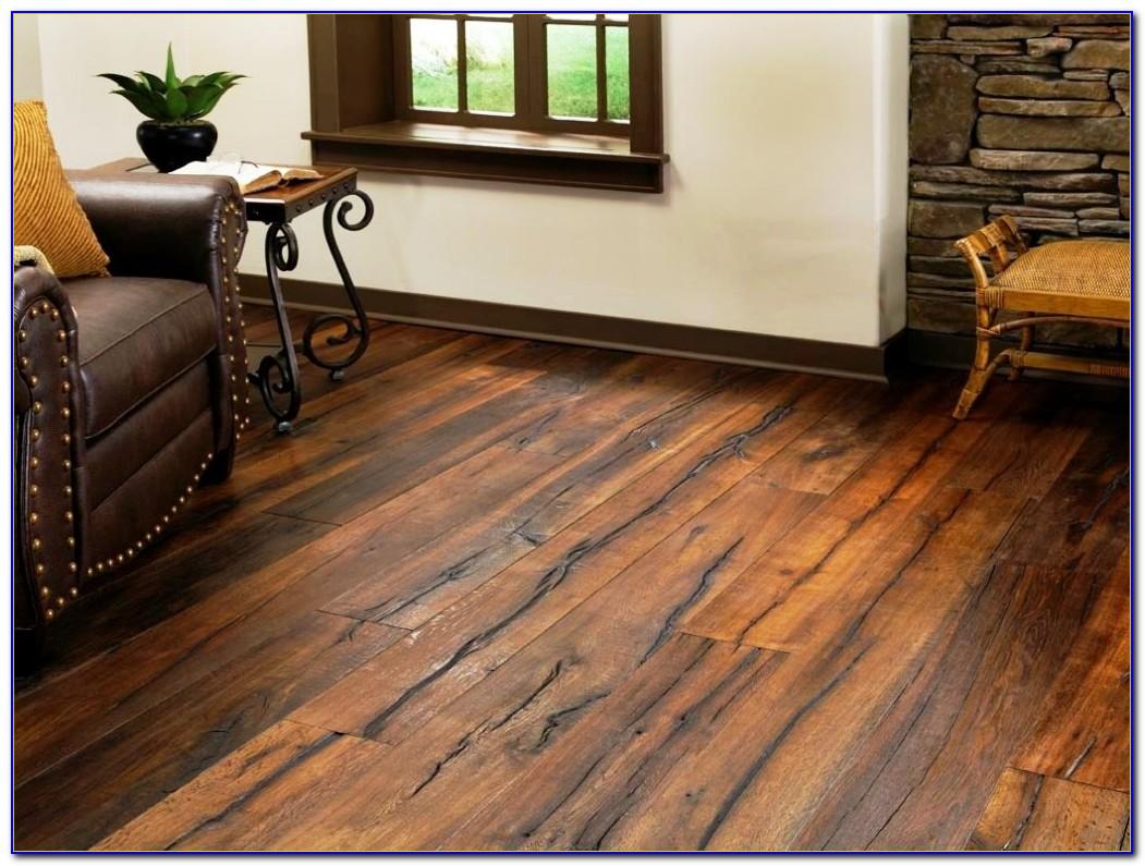 Pics Of Hardwood Flooring