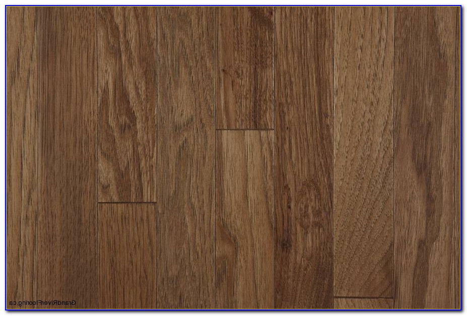 Pictures Of Hardwood Flooring In Homes