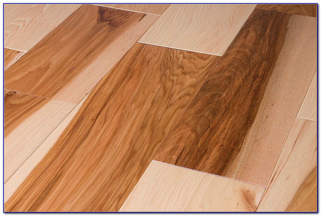 Pictures Of Hardwood Flooring On Walls