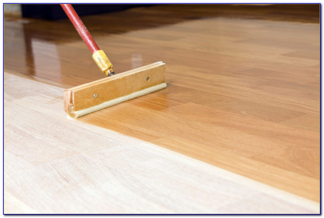 Polyurethane Casters For Hardwood Floors