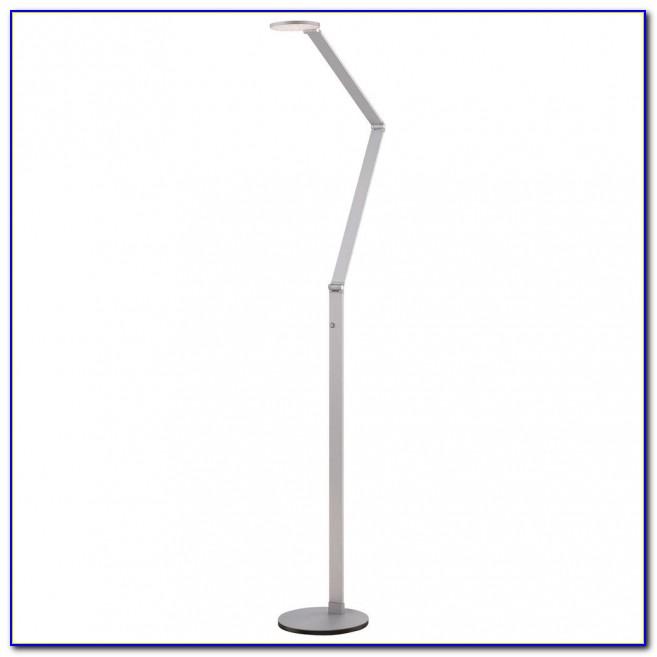 Portable Luminaire Floor Lamp Shade