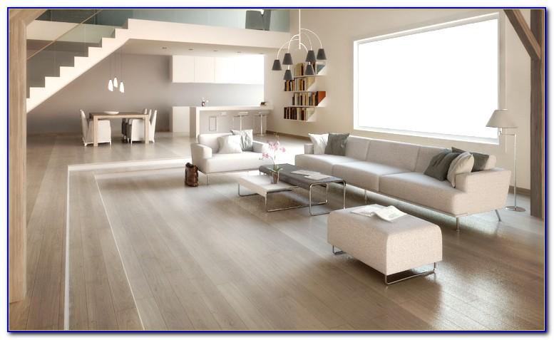 Quick Step Laminate Flooring Installation Video