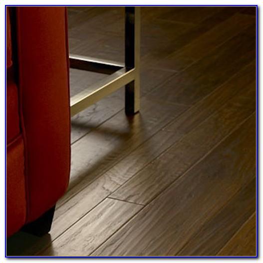 Random Width Hardwood Flooring Formula
