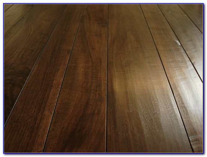 Random Width Hardwood Flooring Pictures