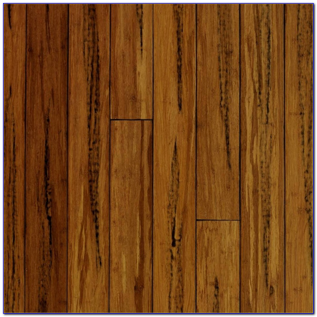 Recommended Underlayment For Bamboo Flooring