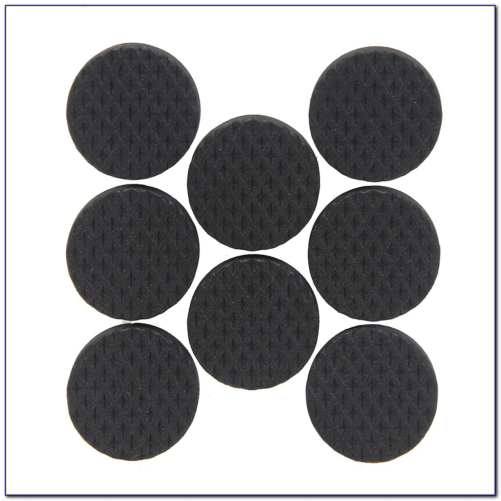 Rubber Furniture Pads For Wood Floors