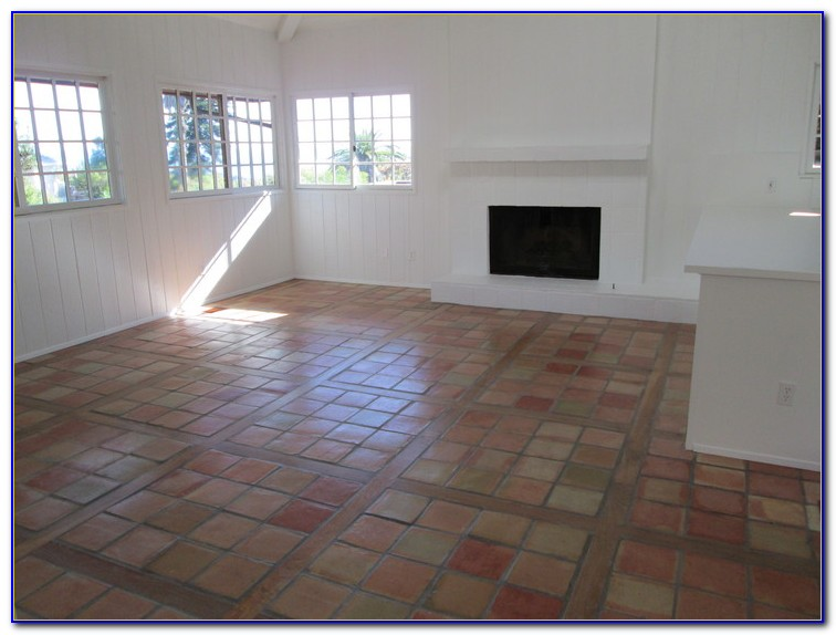 San Diego Tile Floor Cleaning