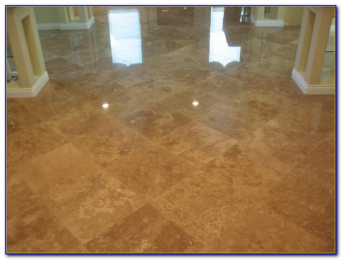 San Diego Tile Flooring