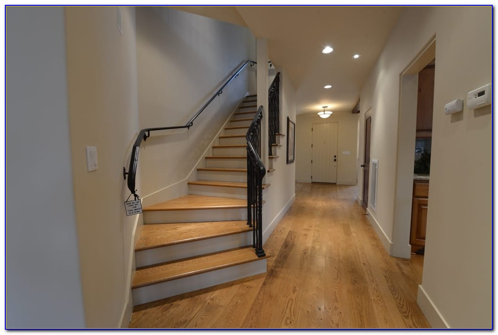 San Jose Hardwood Floors Yelp