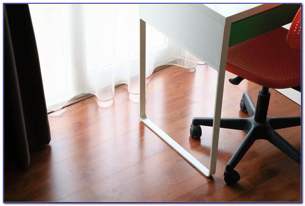 Scratch Proof Laminate Flooring