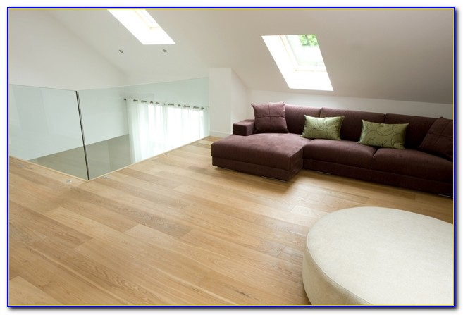Scratch Resistant Laminate Flooring Uk