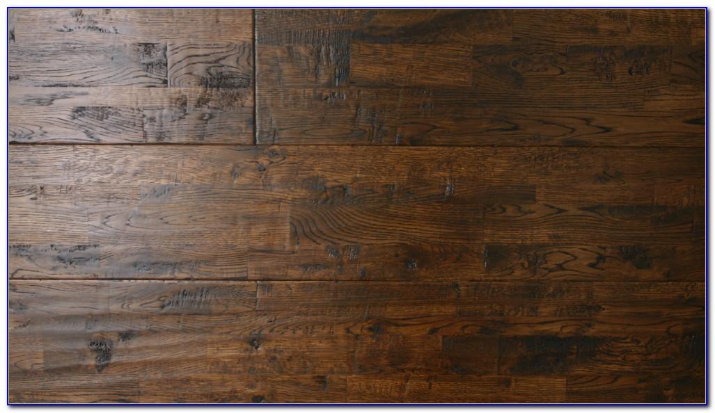 Select Surfaces Laminate Flooring Canyon Oak