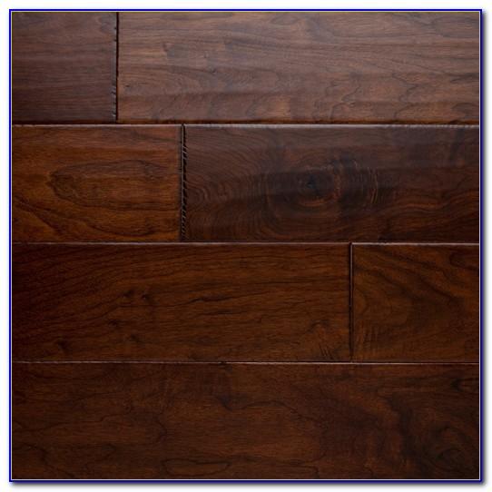 Select Surfaces Laminate Flooring Formaldehyde