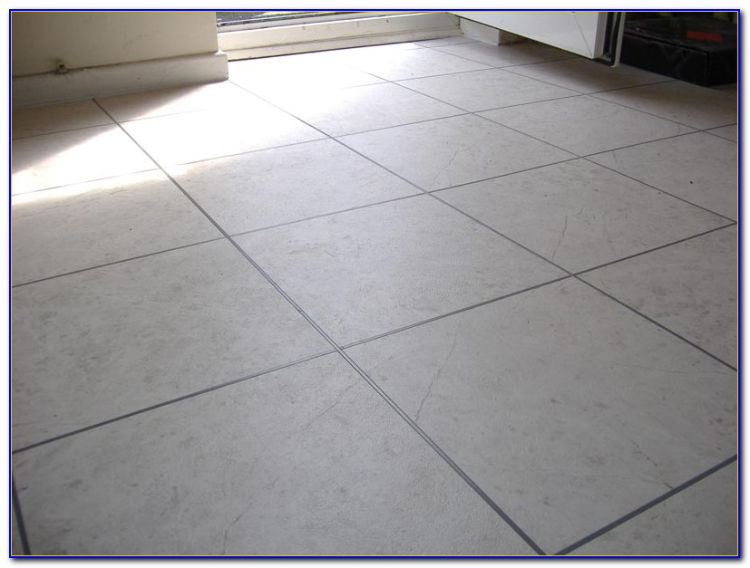 Self Adhesive Vinyl Floor Tiles Ireland